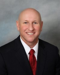Jeremy J. Buckmaster, criminal attorney in Daytona Beach, FL